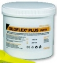 Siloflex Plus Putty 1350g